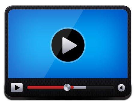 PowerShell Videos