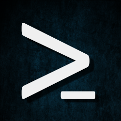 PowerShell Script: How to Scan a File using PowerShell — Brenton Blawat